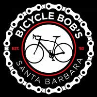 Bicycle Bobs Santa Barbara