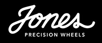 Jones Precision Wheels Santa Barbara