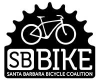 The Santa Barbara Bicycle Coalition