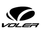 Voler, proudly made in the USA